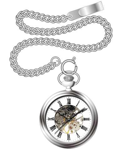 Invicta Men's Watch 32289