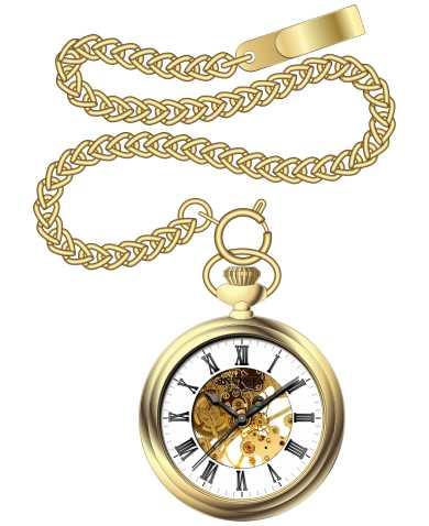 Invicta Men's Watch 32290
