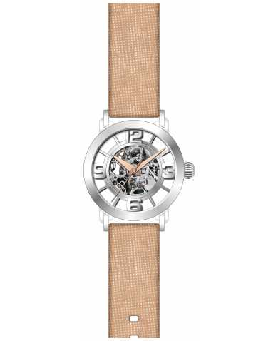 Invicta Women's Watch 32291