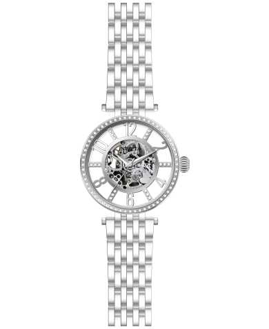 Invicta Women's Watch 32294