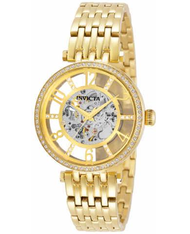 Invicta Women's Watch 32297