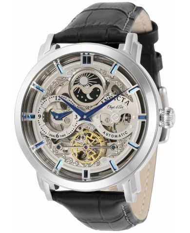 Invicta Men's Watch 32298