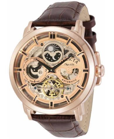 Invicta Men's Watch 32299