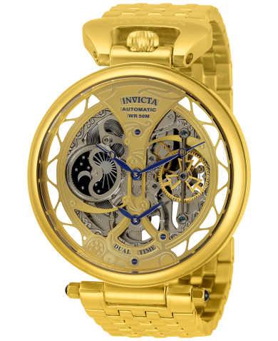 Invicta Men's Watch 32301