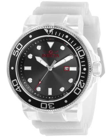 Invicta Men's Quartz Watch 32333