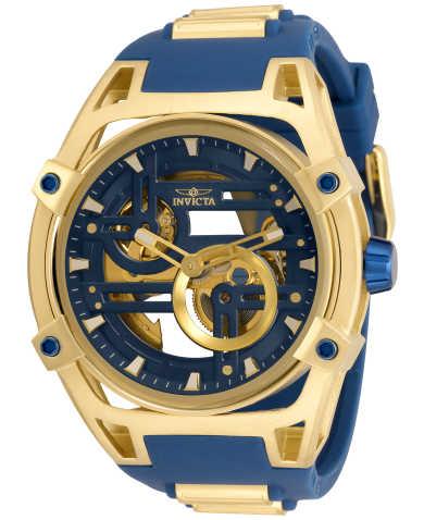 Invicta Men's Watch 32350