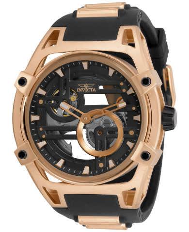 Invicta Men's Watch 32351