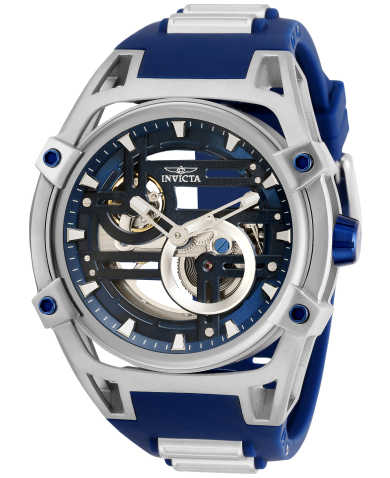 Invicta Men's Watch 32354