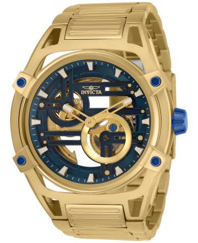Invicta Men's Watch 32357