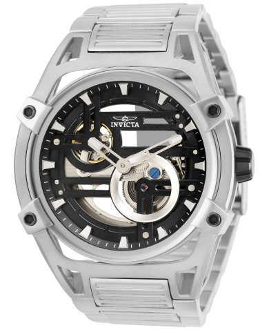Invicta Men's Watch 32360