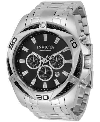 Invicta Men's Watch 32372