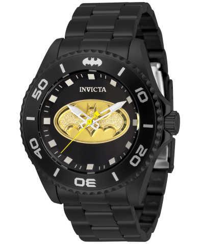 Invicta Men's Watch 32382