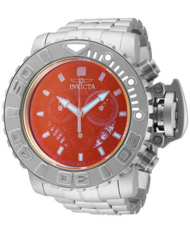 Invicta Men's Watch 32641