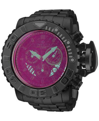 Invicta Men's Watch 32646