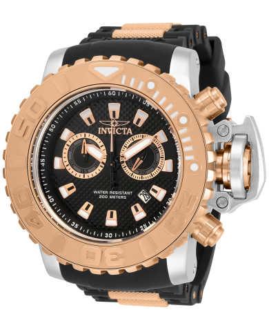 Invicta Men's Watch 32653