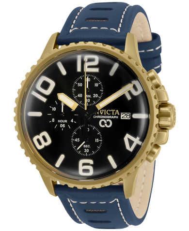 Invicta Men's Watch 32692