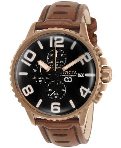 Invicta Men's Watch 32693