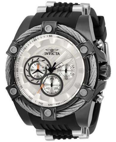 Invicta Men's Watch 32698