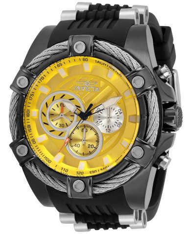 Invicta Men's Watch 32701