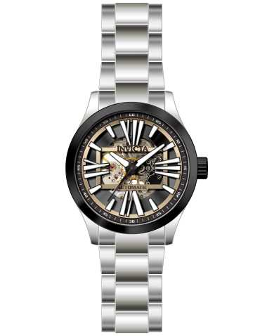 Invicta Men's Watch 32740