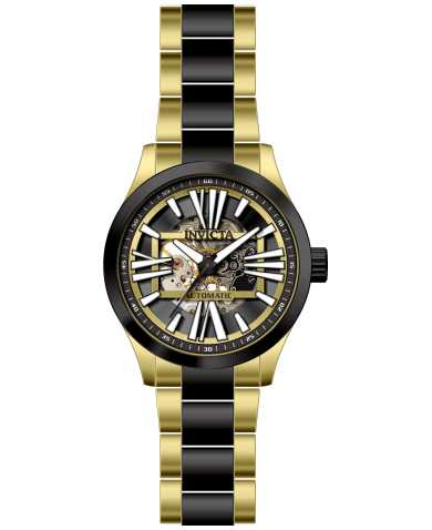 Invicta Men's Watch 32741