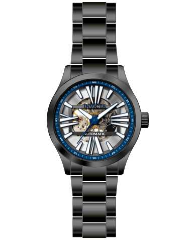 Invicta Men's Watch 32742