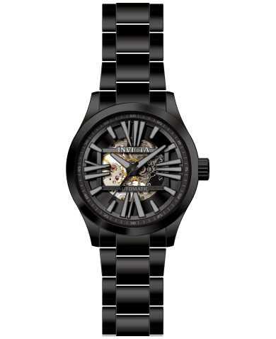 Invicta Men's Watch 32743