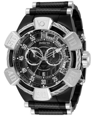 Invicta Men's Watch 32830