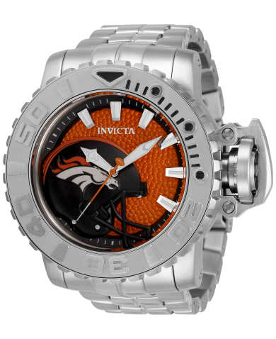 Invicta Men's Watch 33005