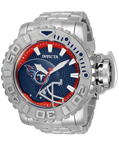 Invicta Men's Watch 33043