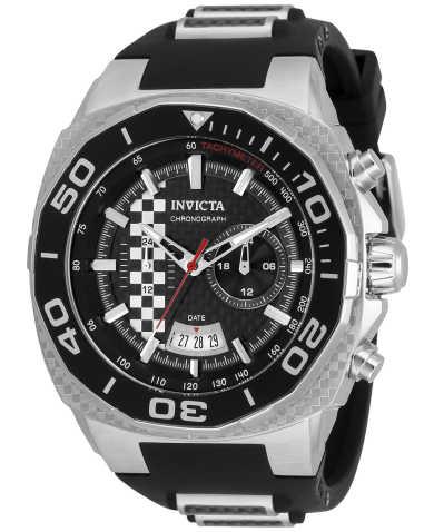Invicta Men's Watch 33190