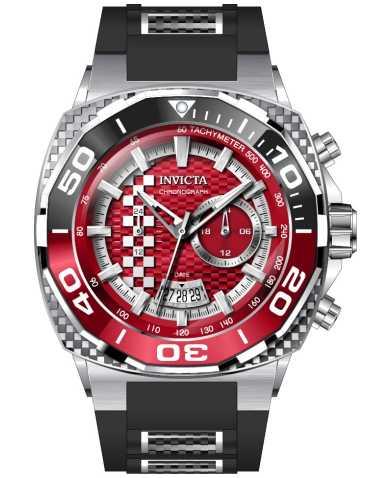 Invicta Men's Watch 33191