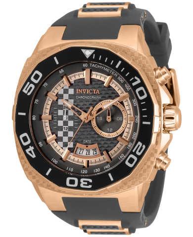 Invicta Men's Watch 33192