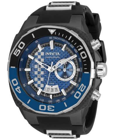 Invicta Men's Watch 33193