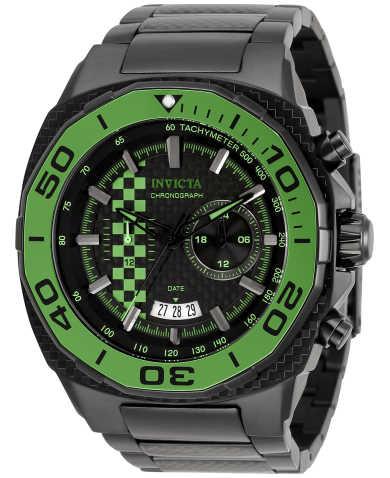 Invicta Men's Watch 33199