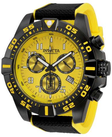 Invicta Men's Watch 33218