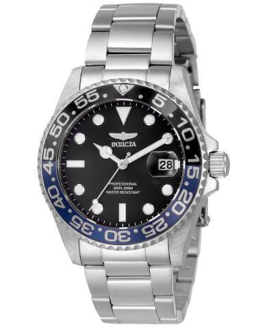 Invicta Women's Watch 33258