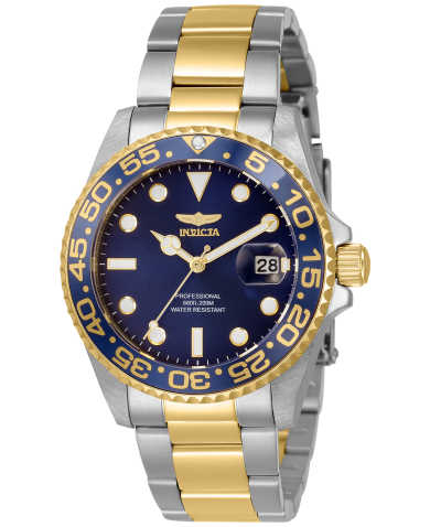 Invicta Women's Watch 33260