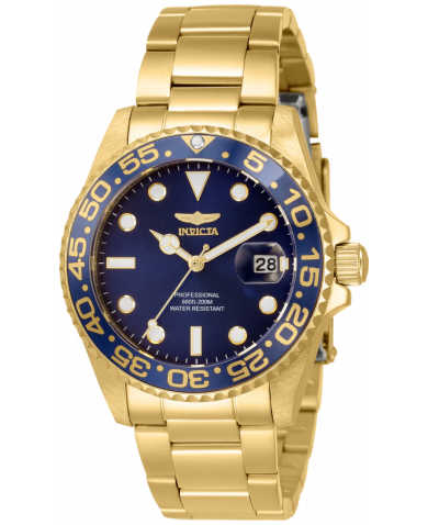 Invicta Women's Watch 33262