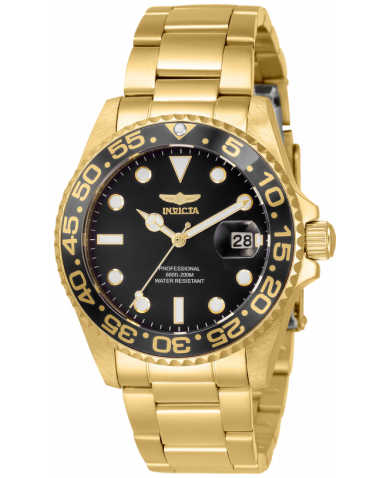 Invicta Women's Watch 33263