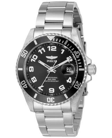 Invicta Women's Watch 33272