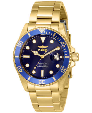 Invicta Women's Watch 33276
