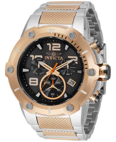 Invicta Men's Watch 33282