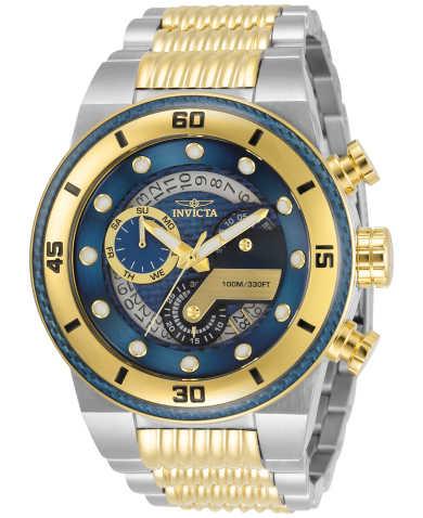 Invicta Men's Watch 33284