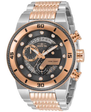 Invicta Men's Watch 33285