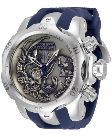 Invicta Men's Watch 33353