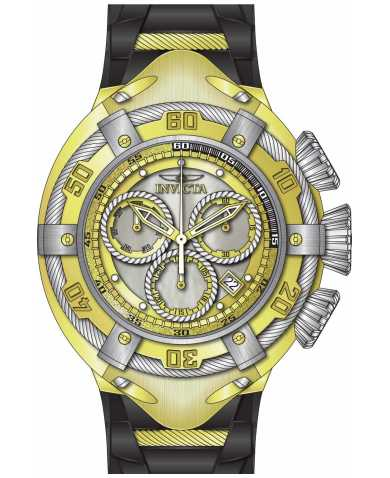 Invicta Men's Watch 33396
