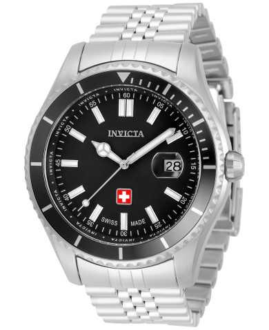 Invicta Men's Watch 33437