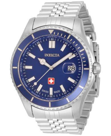 Invicta Men's Watch 33438