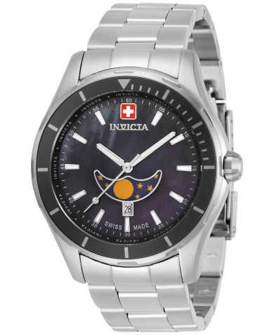 Invicta Men's Watch 33462